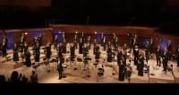 Chorus Line à Radio France sous le signe de la Liberté