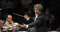 Symphonie Résurrection de Mahler, fresque existentielle à la Philharmonie de Paris