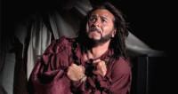 Roberto Alagna annule Lohengrin à Bayreuth [mais le prendra à Berlin]