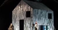 La saison à l'Opéra de Paris en #AirduJour : Fin de partie