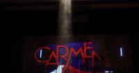 Carmen : l'Opéra de Massy mène l'enquête