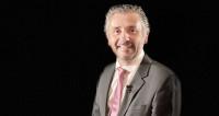 Éric Blanc de la Naulte, Directeur de l'Opéra de Saint-Étienne : « Nous constatons une vraie appétence du public »