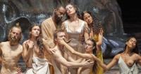 Le Couronnement de Poppée à Vienne : puissance vocale et force corporelle