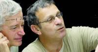 Patrice Caurier et Moshe Leiser : « Rendre visible notre travail musical »