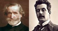 50 célébrités de la musique et de la culture appellent à l'ouverture des archives de Verdi et Puccini