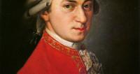 Exposition au Palais Garnier : Mozart, une passion française