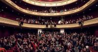 L'Opéra de Metz annonce sa nouvelle saison 2016/2017
