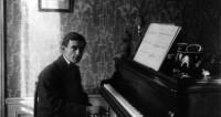 5 Compositeurs Néo-Classiques : Ravel