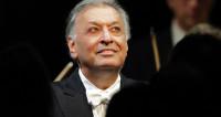 Zubin Mehta quittera l'Orchestre Philharmonique d'Israël en 2019