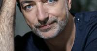 Laurent Naouri : « J'adore mon métier ! »
