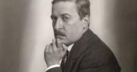 Les grands librettistes: Hugo Von Hofmannsthal - 3. Du drame à la comédie