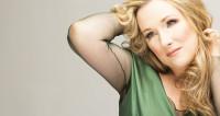 Diana Damrau réenchante les Lieder de Strauss au TCE