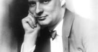5 Compositeurs Néo-Classiques : Paul Hindemith