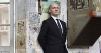 Un récital Degout et de couleurs : Poulenc et Ravel à Lille