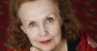 Kaija Saariaho : les Opéras