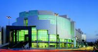 Concerts à l'Opéra de Paris : passages de relais en 2021/2022