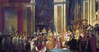 Le Festival Palazzetto Bru Zane Paris fait son retour au TCE avec un programme spécial Napoléon