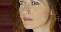 Patrizia Ciofi, sublime héroïne Haendélienne