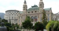 Face à la Crise, Monaco invite gratuitement ses résidents à l'Opéra