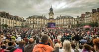 Opéra et musique classique à la TV : ce qui passe, ce qui ne passe pas