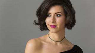 Lisette Oropesa : Prendi, per me sei libero (L'elisir d'amore) - Gaetano Donizetti