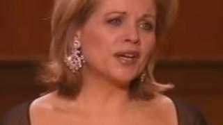 L'air de Marietta de La Ville morte avec Renée Fleming