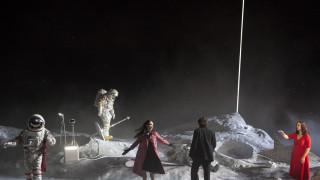 Sonya Yoncheva & Artur Ruciński - La Bohème de Puccini