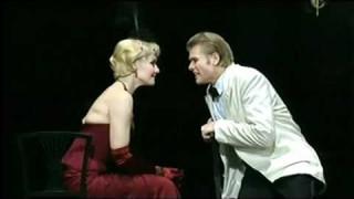 La Veuve joyeuse à l'Opéra National de Paris