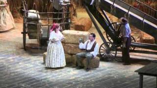 L'Elixir d'amour à l'Opéra de San Diego