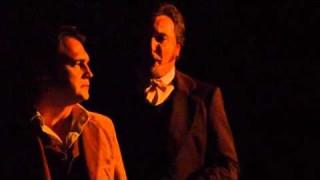 Ludovic Tézier - La Traviata