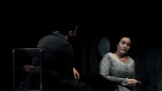 Sonya Yoncheva dans La Bohèmeau Met