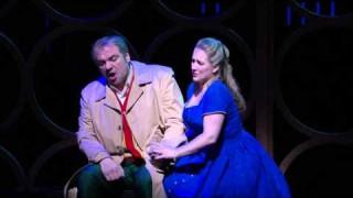 Rigoletto au Met
