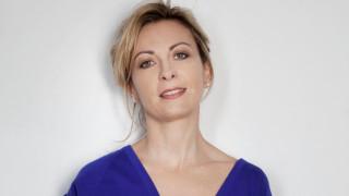 Natalie Dessay chante Les Vêpres siciliennes