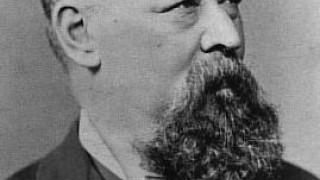 La Cavalerie légère de Franz von Suppé, Ouverture par l'Orchestre de Cleveland (dir. Franz Welser-Möst)
