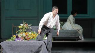 Kaufmann et Harteros : Otello de Verdi à Munich (intégrale audio)