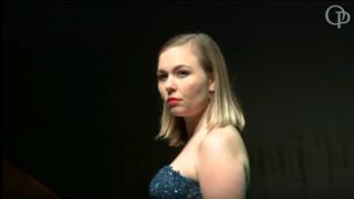 Elsa Dreisig - Casta Diva