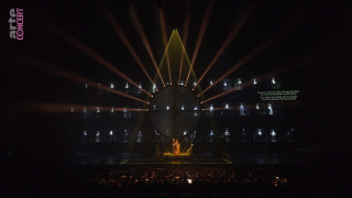 Thamos, Roi d'Égypte : temps fort de la Semaine Mozart à Salzbourg (vidéo intégrale)