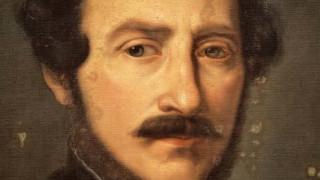 La donna è un animale (L'Élixir d'amour, Donizetti) - José Carbo