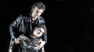 Le Trouvère avec Anja Harteros et Jonas Kaufmann (vidéo intégrale, Munich, 2013)