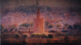 Le Barbier de Séville, à Séville (vidéo intégrale)