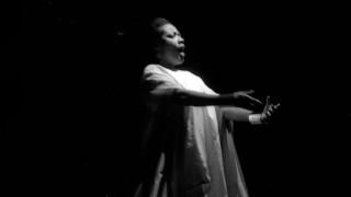 Hommage à Christiane Eda-Pierre (trois opéras en intégralité)