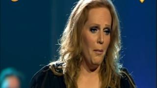 Eva Maria Westbroeck chante Manon Lescaut