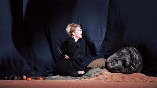 Hercule de Händel (Luc Bondy, Opéra de Paris - 2004)