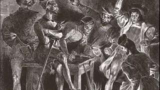 La damnation de Faust par Daniel Barenboim et le Choeur de l'Orchestre de Paris
