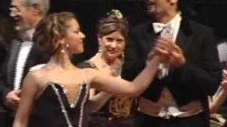 La Traviata,