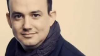 Franco Fagioli chante Ariodante de Haendel