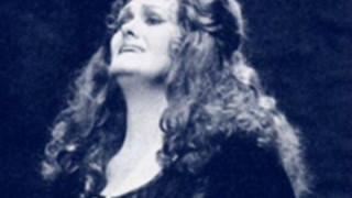 Joan Sutherland chante Norma de Bellini