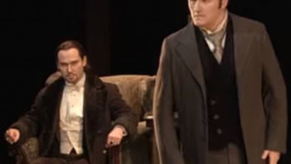 Piotr Beczala et Mariusz Kwiecien chantent Lucia di Lammermoor de Donizetti