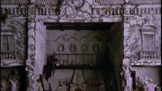 La Cenerentola - scène 1