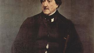 Intendente, Direttor (La Cenerentola, Rossini) - Luciano Miotto